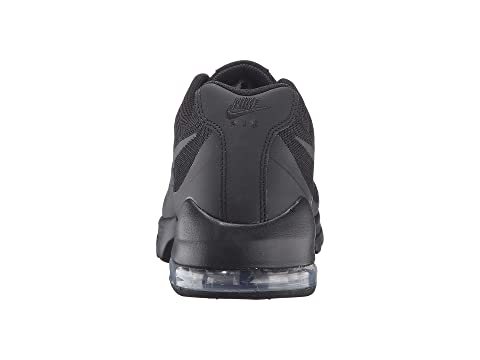 Max Air Invigor Max Invigor Max Air Nike Nike Invigor Nike Invigor Air Air Nike Max U0xqI