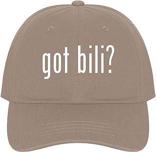 BH Cool Designs #Iching Comfortable Dad Hat Baseball Cap