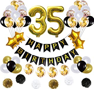 Best 49th birthday party decorations Reviews