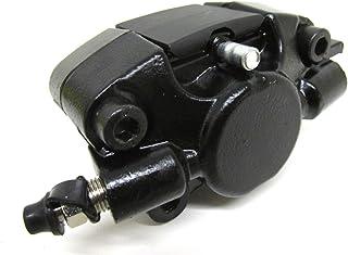 Suchergebnis Auf Für Piaggio Liberty 50 Bremsen Motorräder Ersatzteile Zubehör Auto Motorrad