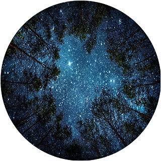Best night sky rug Reviews