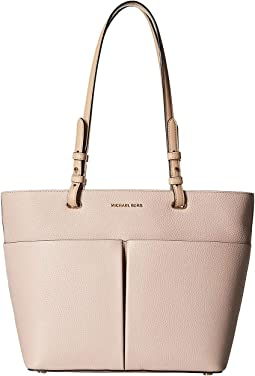40a5c40cfae7 Michael michael kors susannah small north south tote pale pink ...