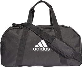 Adidas Tiro DU S Duffel, zwart/wit, NS Men