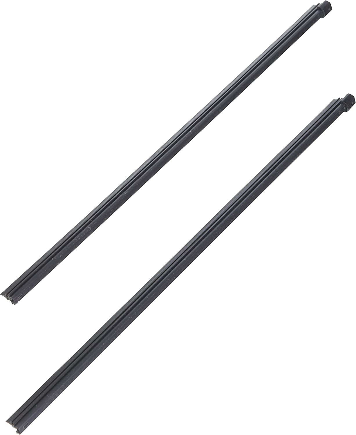 Anco N-13R Wiper Blade Refill Chicago SEAL limited product Mall