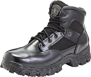 حذاء Rocky Alphaforce Comp Toe متين مقاوم للماء