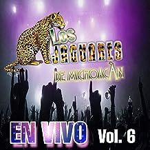 EL Regalo Caro (En Vivo)