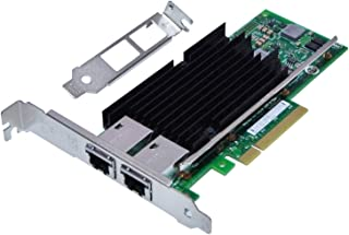 X540T2 Ethernet Converged Network Adapter X540 [OEM品] (X540-T2)