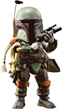Beast Kingdom Star Wars Episode V: Egg Attack EAA-020 Boba Fett Action Figure