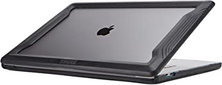 "Thule Vectros MacBook Pro Bumper 15"" (TVBE3156) , black"