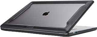 Thule Vectros MacBook Pro Bumper 15