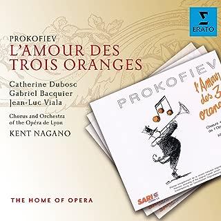 Best l amour de trois Reviews