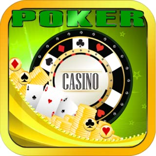 Nevada Bonanza Poker Free Games High Low Casino Free Poker for Kindle Fire HD Poker Offline Texas Challenge Best Poker Games Card Games No Wifi or Internet Play Poker Free for Kindle Best Poker Games
