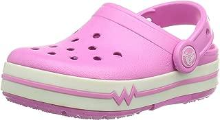 crocs Kids Unisex Lights Clogs