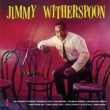 Jimmy Witherspoon (2 Bonus Tracks) (180G/Dmm/Ltd)