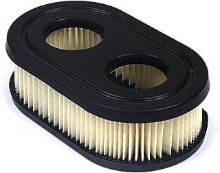 Briggs & Stratton 5432K Air Filter