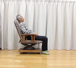 電動座椅子