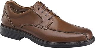 Men's XC4 Stanton Run-Off Shoe