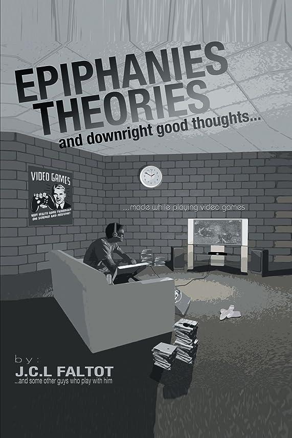 省黙するだろうEpiphanies, Theories, and Downright Good Thoughts Made While Playing Video Games