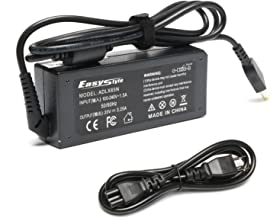 Easy Style Laptop AC Adapter Charger Power Cord for Lenovo B50 G40 G50 G70 G505S Z40 Z50 Z70