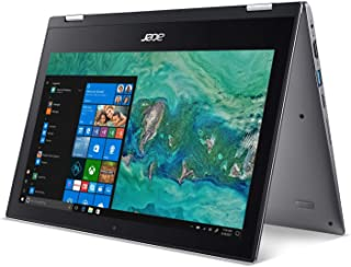 Acer Spin 1 11.6