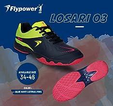 Flypower Losari 3