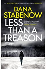 Less than a Treason (A Kate Shugak Investigation Book 21) Kindle Edition