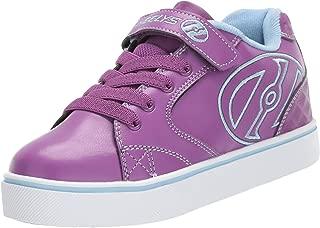 heelys x2 blue