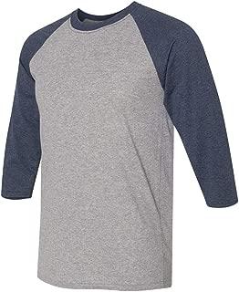 jerzees baseball t shirts