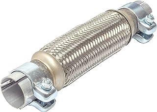 Suchergebnis Auf Für Edelstahl Flexrohr Abgasrohrleitungen Auspuff Abgasanlagen Auto Motorrad