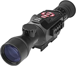ATN X-Sight II Scope Smart HD Optics Gen 3-14 x 50mm