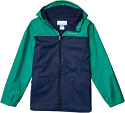 Rain-Zilla™ Jacket (Little Kids/Big Kids)