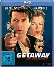 Best the getaway blu ray 1994 Reviews