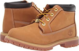 765a35c0 Tan Chukka Boots + FREE SHIPPING | Shoes | Zappos.com