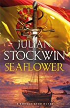 Seaflower: Thomas Kydd 3