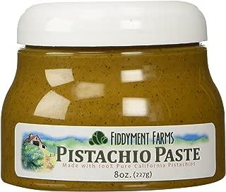 Best pistachio paste buy Reviews
