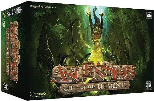 barato en línea Ascension  Gift of of of the Elements  se descuenta
