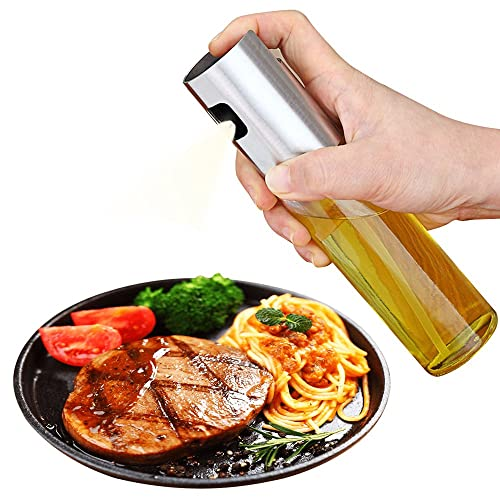 Olive Oil Spray: Amazon.co.uk