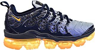 cheap vapormax plus