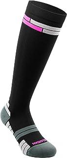 Relaxsan 800 Sport Socks – Calze sportive compressione graduata Fibra Dryarn massime prestazioni
