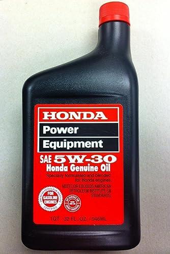 2021 Honda 2021 5W30 high quality Motor Oil online sale