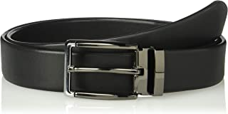Florsheim Men's Orwell True Fit Technology Stretch Belt