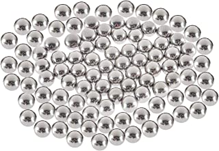 "39  1-1//16/""   Carbon steel bearing balls 7 lbs"