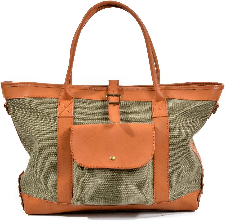 Women's Ladies Casual Canvas Hobo Tophandle Bag Crossbody Shoulder Bag Satchel Bags Shopper Handbag