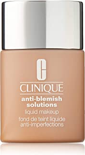 Clinique Anti-Blemish Solutions Liquid Makeup#05 Fresh Beige(MF/M)-Dry Comb. To Oily Skin, 30 ml