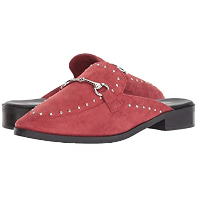 Musse&Cloud Ruby (Red) Women