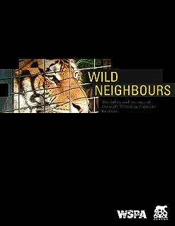 Zoo In Ontario