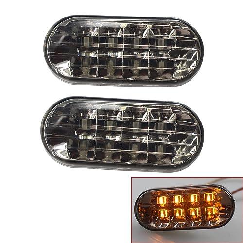 Golf GTI Lights: Amazon com