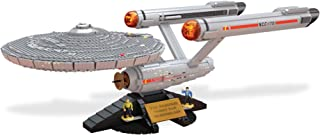 Best lego uss enterprise Reviews