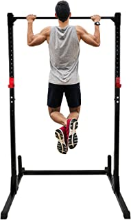 Best squat assist rack Reviews
