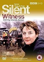 Best silent witness series 1 Reviews